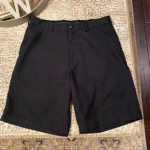 PGA pro tour shorts